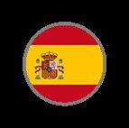 תרגום שפות לספרדית