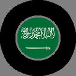 תרגום לערבית
