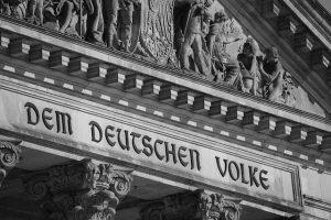 תרגום מקצועי לגרמנית במוזיאון