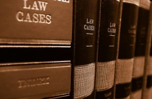 תרגום משפטי מסמכים