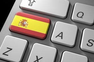 תרגום אתרי אינטרנט לספרדית