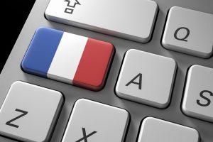 תרגום אתרים לצרפתית