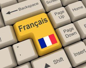 תרגום לצרפתית במקדלת