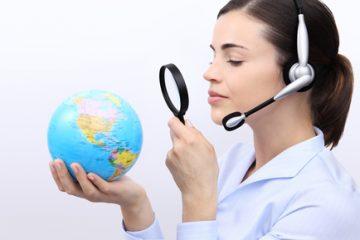 למה חשוב לתרגם אצל מקצוענים?
