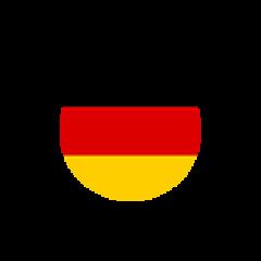 תרגום מגרמנית לעברית