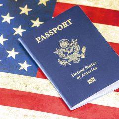 """תרגום מסמכי ויזה לשגרירות ארה""""ב"""