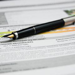 טיפול ותרגום מסמכים לקראת הגעתם של עובדים זרים