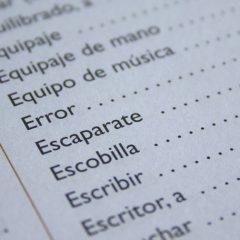 כיצד שירותי תרגום איכותיים מסייעים בתהליכי קידום אתרים?