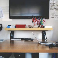 שירותי תרגום לסטארט אפים
